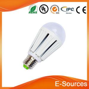 2015 New Style LED Bulb Light