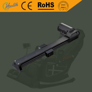 24V DC 6000n Linear Actuator for TV Lift pictures & photos