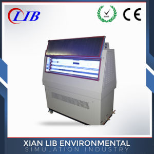 Irradiance Control in Fluorescent UV Exposure Testers pictures & photos