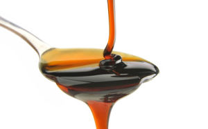 Soy Lecithin Manufacturers/Factory -Concentrated Soy Lecithin Liquid GMO & Non-GMO pictures & photos