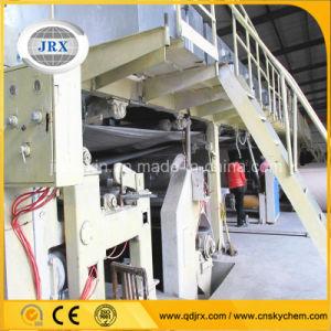 Anti-Rust Coated Paper Processing Machine Group (rust-proof paper paper Coating Machine) pictures & photos