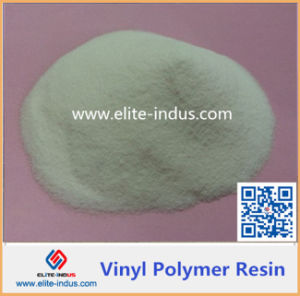 Vinyl Chloride -Vinyl Acetate Copolymer Resin Vyhh pictures & photos