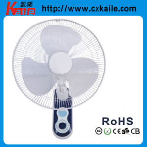 Good Quality Certificate Approved, CE, GS Electric Fan