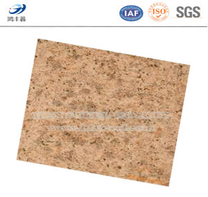 600mm-1250mm Wood Finish PPGI Steel Sheet pictures & photos