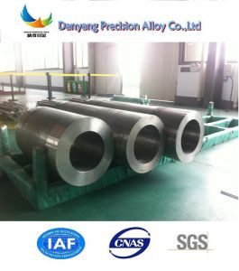 UNS NO6625 Alloy 625 Forging/Bar/Wire (B446/B564)