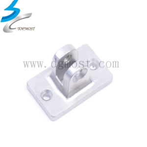 Investment CNC Machine Precision Casting Construction Small Hardware pictures & photos