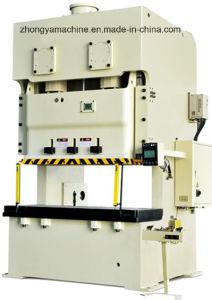 Open Type Double Point Press Machine Zyc-250ton pictures & photos