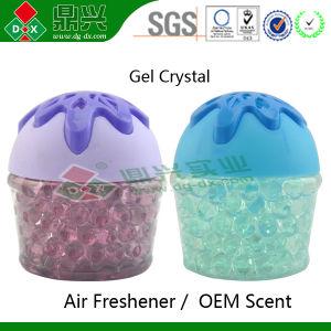 Hotselling Newly Designed Aromatous Air Freshener
