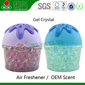 Hotselling Newly Designed Aromatous Air Freshener pictures & photos
