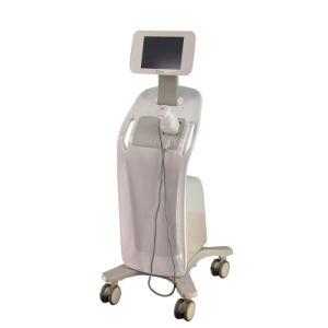 Ultrasonic Liposonic Cavitation Machine to Body Shaping pictures & photos