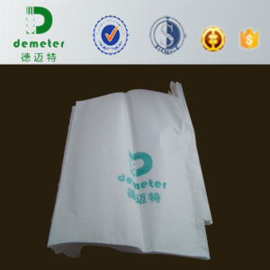 Fruit Industry Use Food Grade Waterproof Paper Bag for Pomegranate Grow Packaging pictures & photos