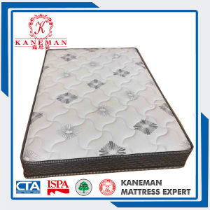 Cheap Spring Mattress Wholesale Price pictures & photos