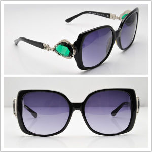 BV8081 Sunglasses / Famous Brand Name Sunglasses/ Women Fashioin Sunglasses pictures & photos