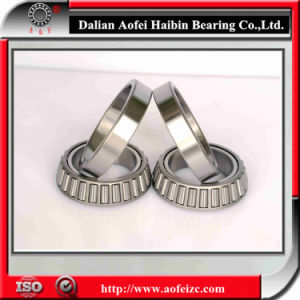 32248/HCC9DBYAB Double row taper roller bearing 240*440*270 mm pictures & photos