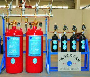 90kg FM 200 Fire Extinguisher pictures & photos