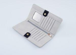 2016 Self New Designer Handbags-17 (LD-2897) pictures & photos