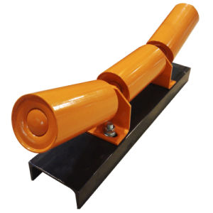 Conveyor Idler&Impact Roller for Sale pictures & photos