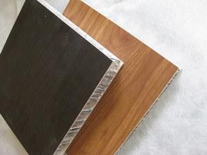 Honeycomb Noise Barrier (YZN-012)