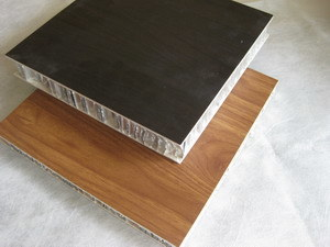 Honeycomb Noise Barrier (YZN-013)