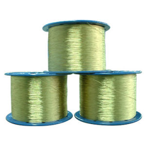 Competitive Price Steel Cord 2*0.35nt/Ht pictures & photos