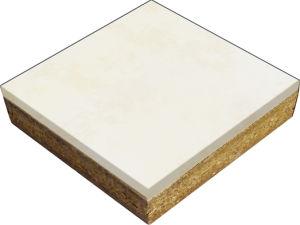 Ceramic (Granite) Raised Access Floor