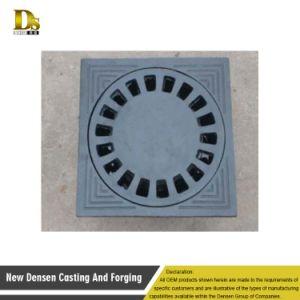 Square Manhole Cover En124 pictures & photos