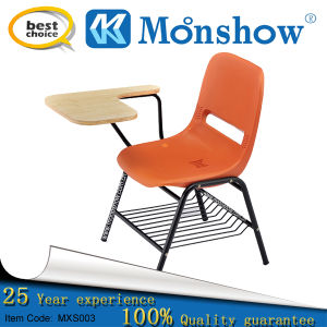 Tablet Chair (MXS-006)