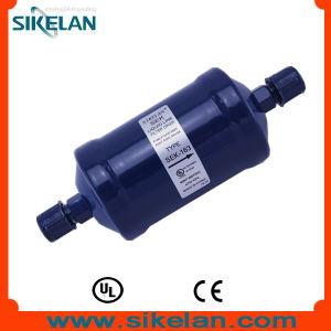 Filter Drier (SEK-163) pictures & photos
