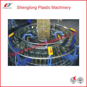 PP Mesh Bag Machinery pictures & photos