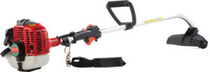 Gas Brush Cutter (BC260A) pictures & photos