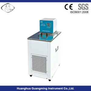 Laboratory Cooling Bath, Low Temperature Water Bath pictures & photos