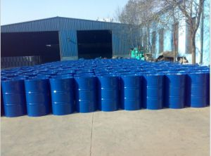 Hot Sale DOP Dioctyl Phthalate 99.5% Best Price