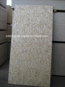 Sell OSB in Low Price, Construction OSB Board pictures & photos