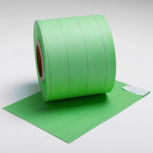 Pass-by Filter Paper pictures & photos