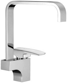 Single Handle Sink Mixer (JN82202) pictures & photos