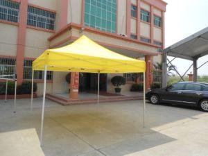 3x3m, Folding Tent, Aluminum (FTA33) pictures & photos