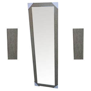 PS Salon Mirror for Home Decoration pictures & photos