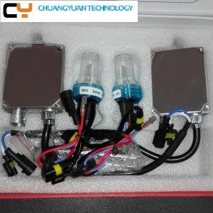 H7 35W 12V Normal Ballast HID Kit