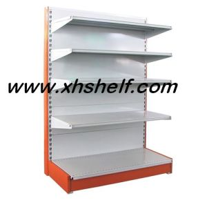 Gondola Shelf (XH-S11)