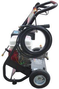 Industrial Washing Machine High Pressure Washer (HHPW170) pictures & photos