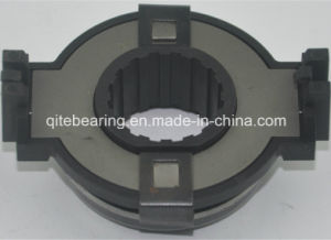 Spare Auto Parts of Release Bearing OEM 500032710 Qt-8284 pictures & photos
