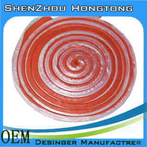 Finished-Type Water Swelling Rubber Sealing pictures & photos