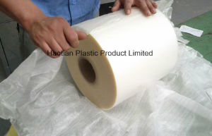 PVC Matt Film for Bag pictures & photos