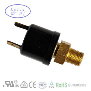 HVAC Part/Pressure Sensor pictures & photos