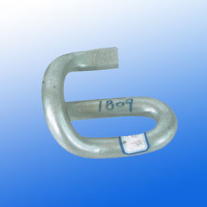 E1809 Rail Elastic Clip pictures & photos
