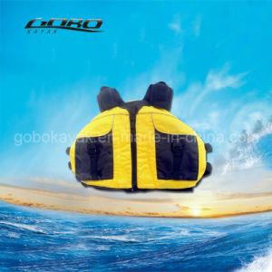 Kayak Life Jacket pictures & photos