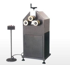 Four-Head Corner Combining Machine/Corner Machine (LJJZ4-CNC-100X3000X1800) pictures & photos