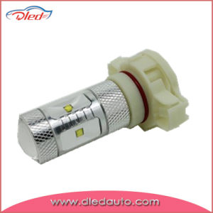 Whole Sale Price 30W CREE Bulb 3156 LED Car Light pictures & photos