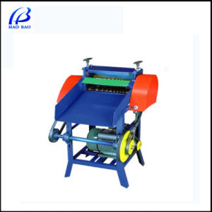 Automatic Cable Cutting Machine with CE Certificate (HXD-003) pictures & photos