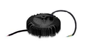 240W Hbg-240 Constant Voltage + Constant Current LED Driver